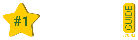 NZ online casinos